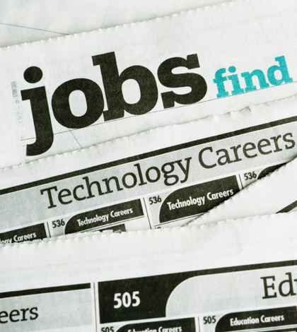 Jobs Report Considered a Mixed Bag