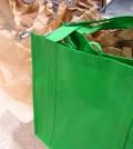 Plastic Bag Ban to Begin