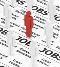 Temecula Adds Jobs