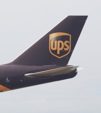 United Parcel to Expand OIA Operations