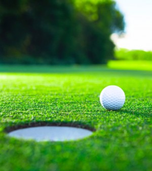 Fate of Golf Course to be Decided
