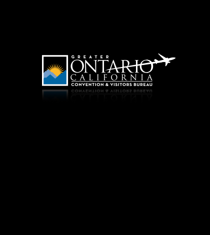 The Greater Ontario Convention & Visitors Bureau