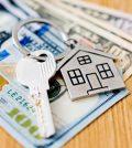 Home Cash Sales