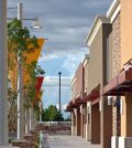 New Retail Center Lands More Tenants