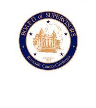 Riverside County Board of Supervisors