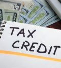 SB County Businesses Get Tax Credits