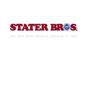 Stater Bros. Charities