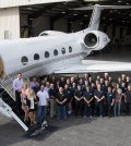 Threshold Aviation Group