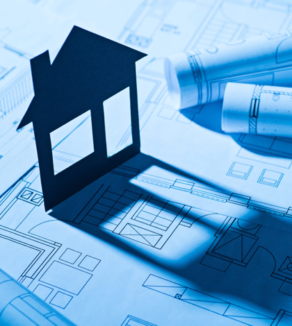 Conference Calls for More Houses, Less Red Tape