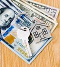 Home Cash Sales Decline