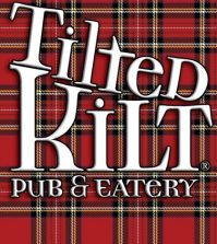 Tilted Kilt Coming to Inland Empire