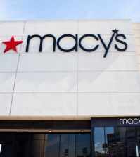 Macy's to Close Stores