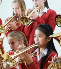 Musicians Sought
