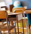Perris Opens Elementary School
