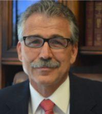 Martin D. Koczanowicz