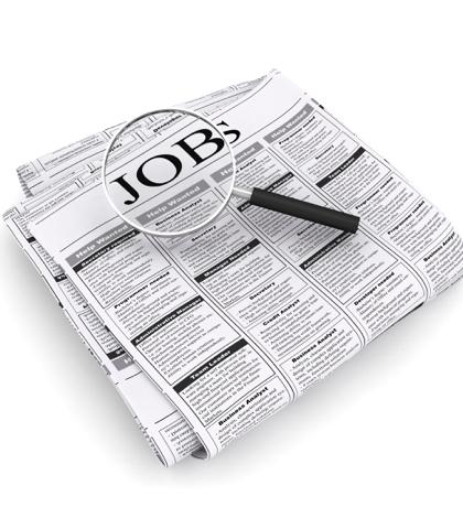 U.S. add jobs, unemployment rate stays flat