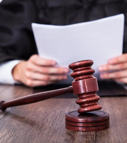 Lawsuits Settled