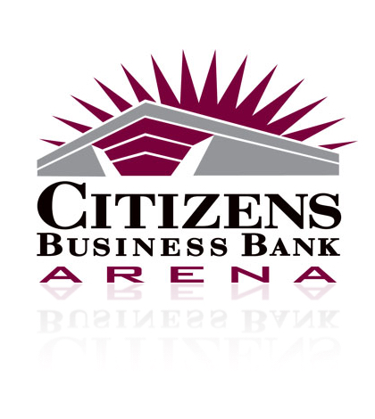 Citizens Business Bank Arena
