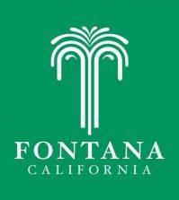 City of Fontana