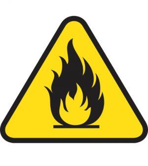 Riverside Seeks to Remove Fire Hazard – Inland Empire ...
