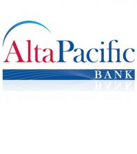 AltaPacific Bank