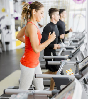Blink Fitness to open in Rialto - Inland Empire Business News