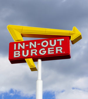 in n out burger looking to land in eastvale inland empire business