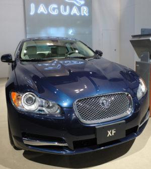 Riverside Jaguar Ownership Gets New Owner Name Inland Empire