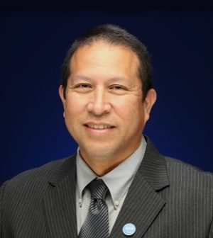 New tribal relations director for CSUSB – Inland Empire